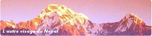 Annapurna Everest